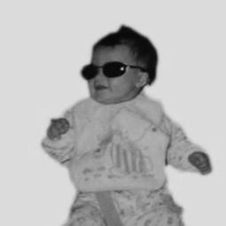 Adrien PETIT Enfant Min Min Min